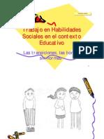 habilidades_sociales_asperger