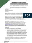 Procurement Tool Guidance Doccument