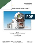 SPEC-0021_TCS_SDD_DraftC