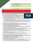 Income Tax Calculator 2009-10 Edited
