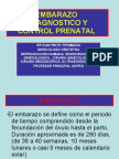 03 .- Historia Obstetric A 1- Dr Pinto