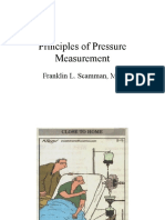 26117869 Pressure Measurement