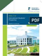 2011-12intprospectus