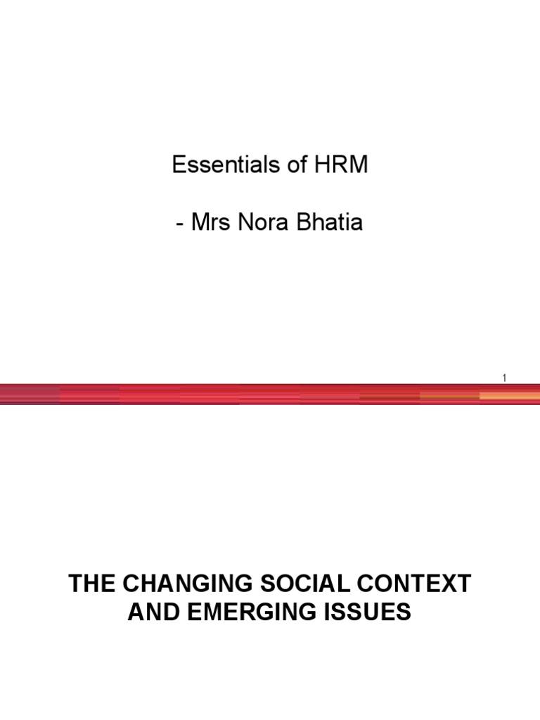 Nora Bhatia