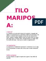 TRABAJO DEPORTES.2