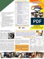 RC Brochure - April 29, 2011