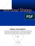 53342234 Blue Ocean Strategy Summary 4461