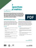 Journal Metrics Factsheet Web