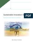 2011-03_SustainableInnovationStrategies