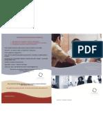 Kursy_PDF