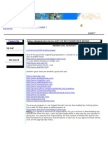 Best Web Sites for Ias