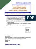 latihan-un-paket2-bahasa-inggris-smk-kode-02