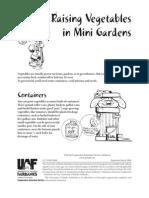 GrowingMiniGardens-UnivofAlaska