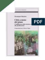 2011-mazzeo-città a meno del piano-cover-index