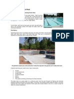 How Swimming Pools Work