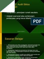 Bab14-Audit Siklus 1