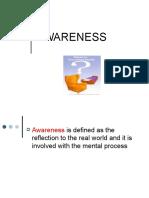 Psychoanalytic &Defense Mechanism
