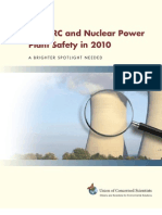 Nrc 2010 Full Report