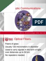 optical fiber communications by v.s.bagad