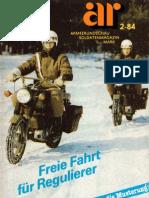 Armeerundschau_1984-02