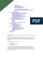 Introducción al HTML Dinámico