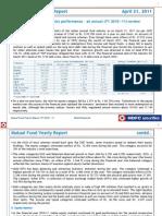 Research Details_HDFC Sec