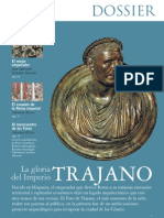 Trajano el emperador