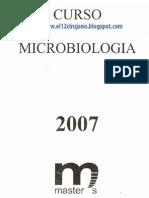 microbiologia UNLP