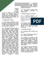 Regulamento_OiFixoIlimitado_R1_090211[1]