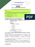 Pn 02 Penal 05 NoPW
