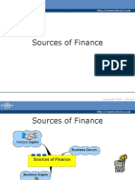 Source Finance