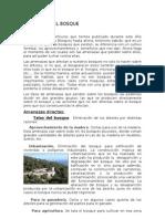 AMENAZAS_DEFINITIVO