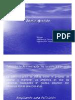 CAPITULO_1-ADMINISTRACION