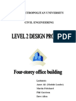 The Final Level-5 CE Design Project Brief- Lect1-1011