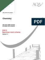 AQA-CHEM5-W-SMS-07