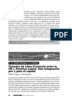VS110 LibreComercio Tom