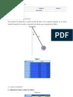 Fisica II Informe N°1