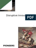 10disruptiveinnovation-100414220421-phpapp02