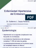 Enfermedad Hipertensiva del Embarazo_13feb09