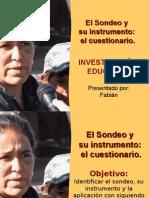 fabiam-sondeo-090508115955-phpapp01