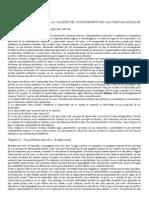 Resumen - Schuster, Félix (2005)