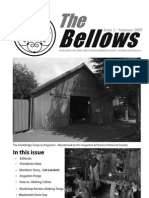 The Bellows Issue02