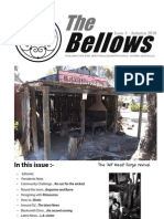 The Bellows Issue03