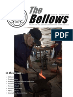 The Bellows Issue04