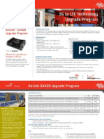 SW_AirLink_GX400_UpgradeProgram_4-28-11
