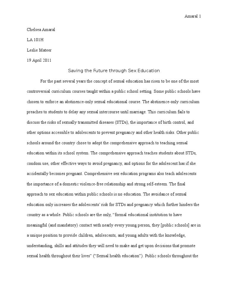 Ap world essay rubric dbq
