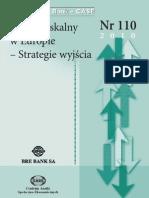 32704057_Zeszyty BRE-CASE Nr 110
