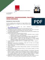 Normas publicación_Actas Congreso EOI