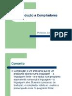 Introducao_Compiladores