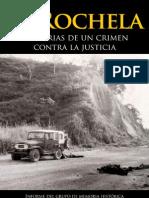 La Rochela. Memorias de un crimen contra la justicia